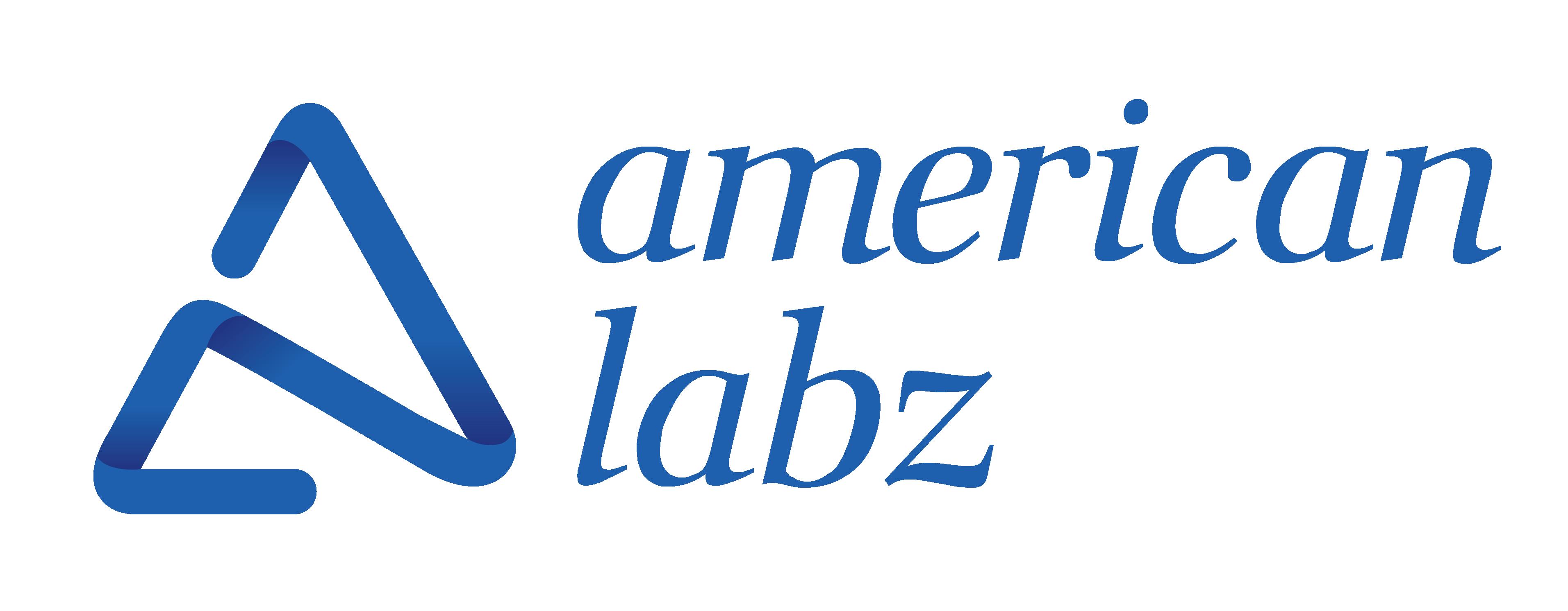 American Labz